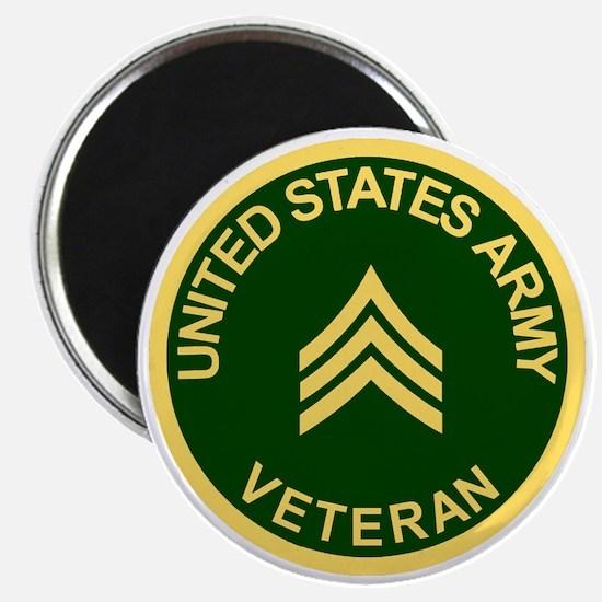 Army-Veteran-Sgt-Green.gif Magnet