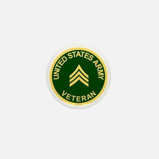 Army-Veteran-Sgt-Green.gif Mini Button