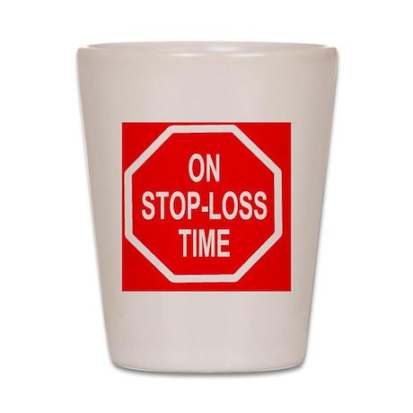 Bush-Stop-Loss-Button.gif Shot Glass