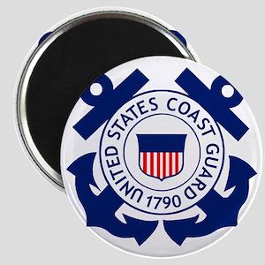 USCG-Logo-2-Blue.gi... Magnet