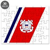 Coast guard Puzzles