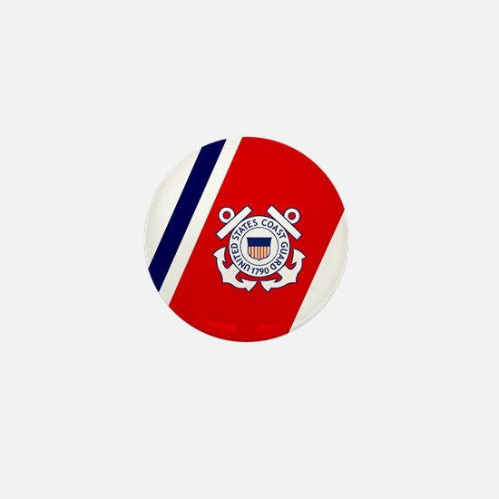 USCG-Mousepad-1.gif Mini Button