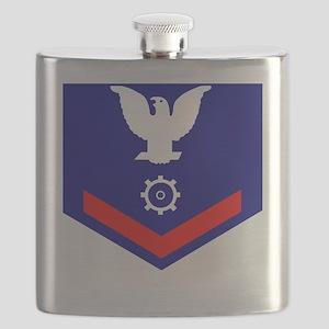 USCG-MK3-Bonnie Flask