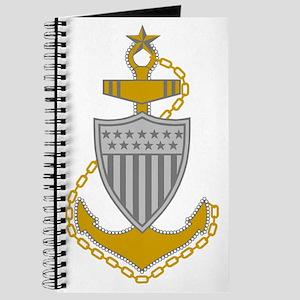 USCG-SCPO-Black-Shirt-2 Journal