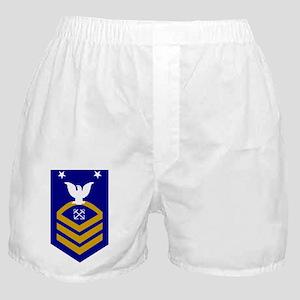 USCG-BMCM-Bonnie Boxer Shorts