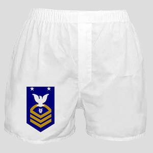 USCG-MUCM-Bonnie Boxer Shorts