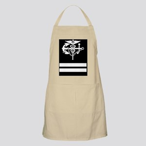 USPHS-LT-Messenger Apron