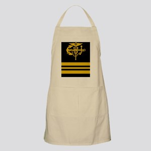 USPHS-LCDR-Greeting-Card Apron