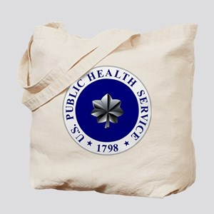 USPHS-CDR Tote Bag