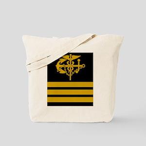 USPHS-CDR-Greeting-Card Tote Bag