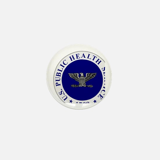 USPHS-CAPT.gif Mini Button
