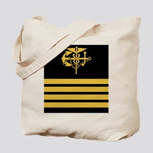 USPHS-CAPT-Mousepad Tote Bag