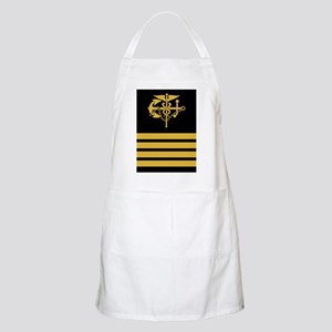 USPHS-CAPT-Journal Apron