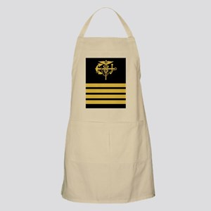 USPHS-CAPT-Greeting-Card Apron