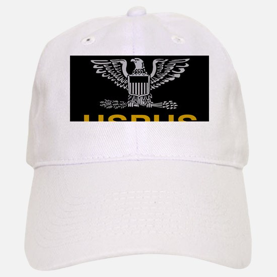 USPHS-CAPT-Magnet-2.gif Baseball Baseball Cap