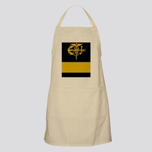 USPHS-RADL-Greeting Card Apron