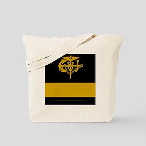 USPHS-RADL-Mousepad Tote Bag