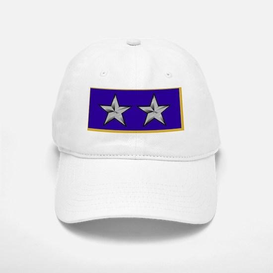 USPHS-RADM-Nametag.gif Baseball Baseball Cap