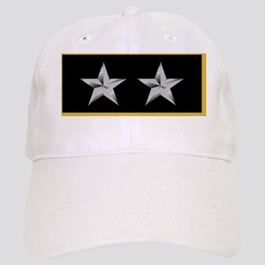 USPHS-RADM-Nametag-Black Cap