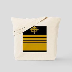 USPHS-ADM-Greeting-Card Tote Bag