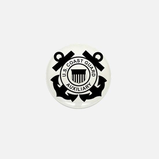 USCGAux-Logo-Black.gif Mini Button
