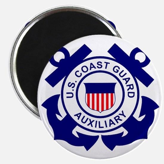USCGAux-Logo-Bonnie.gif Magnet