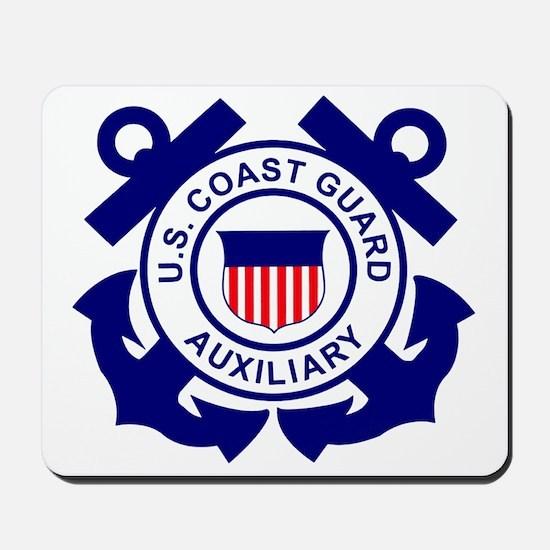USCGAux-Logo-Bonnie.gif Mousepad