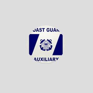 USCGAux-Flag-Shirt-1 Mini Button