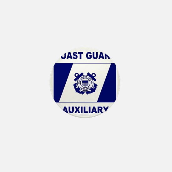 USCGAux-Flag-Shirt-2.gif Mini Button