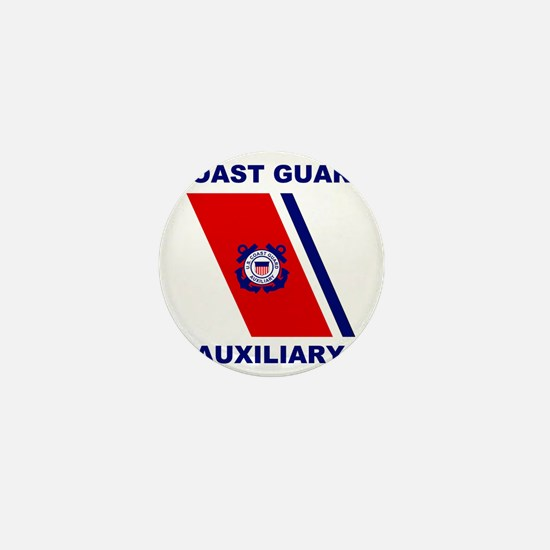 USCGAux-Racing-Stripe-Shirt.gif Mini Button