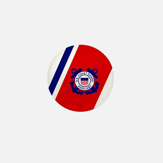 USCGAux-Racing-Stripe-Mousepad.gif Mini Button