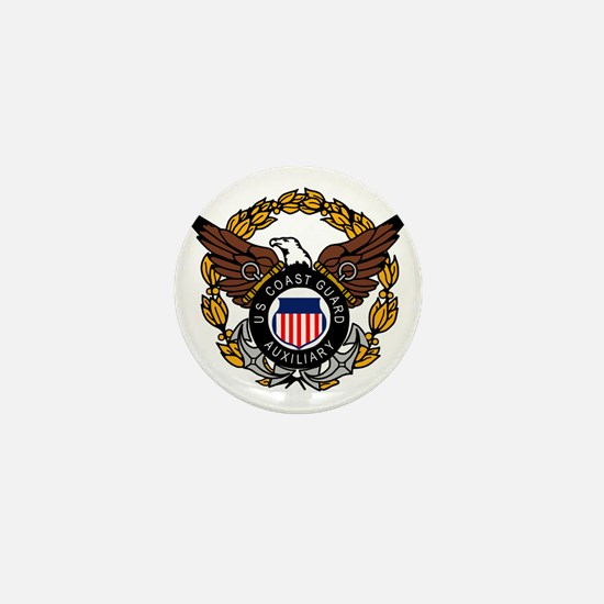 USCGAux-Eagle-Colored.gif Mini Button