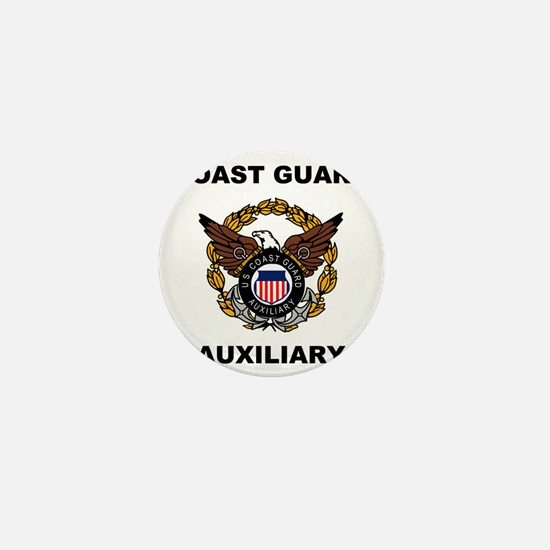USCGAux-Eagle-Shirt.gif Mini Button