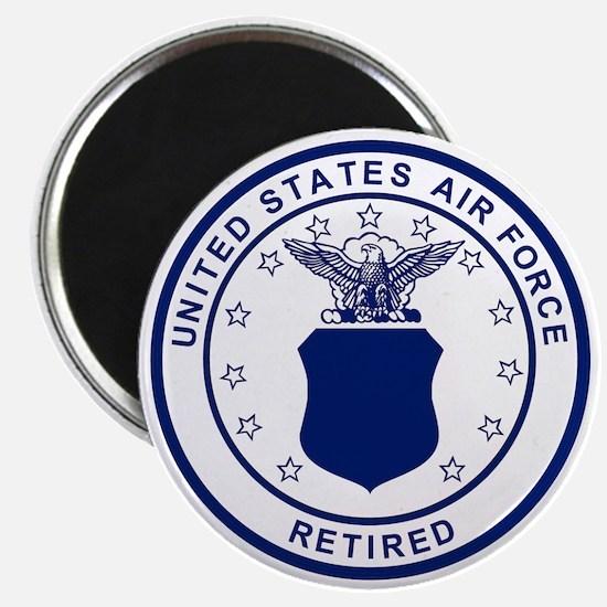 USAF-Retired-Blue-Bonnie.gif Magnet