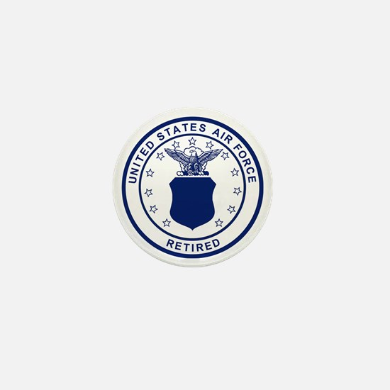 USAF-Retired-Blue-Bonnie.gif Mini Button