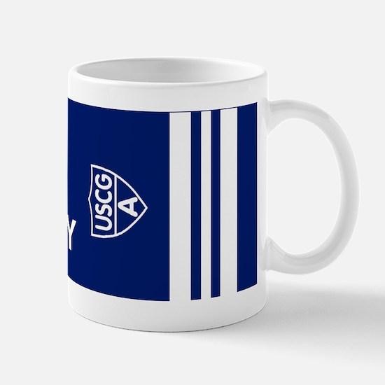 USCGAux-Rank-VCP-BSticker.gif Mug