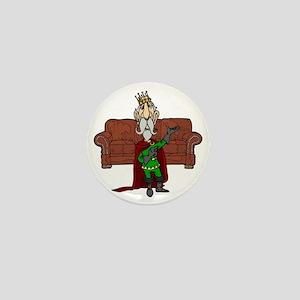 Sofa-King-Logo Mini Button