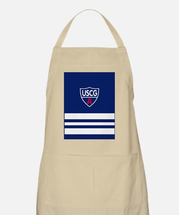 USCGAux-Rank-DSO-Greetings.gif Apron