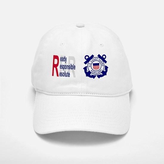 USCGAux-RRR-Mug.gif Cap