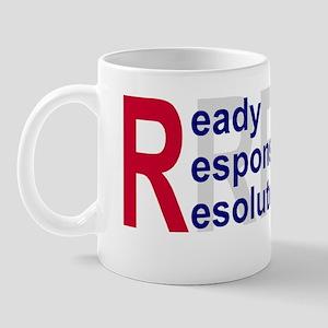 USCGAux-RRR-Shirt-1 Mug