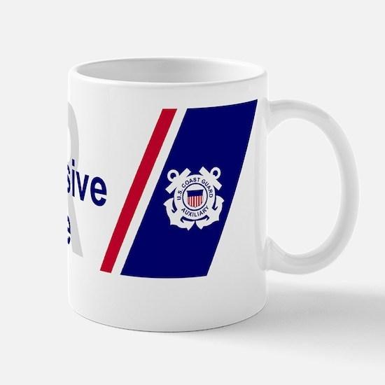 USCGAux-RRR-Shirt-1.gif Mug