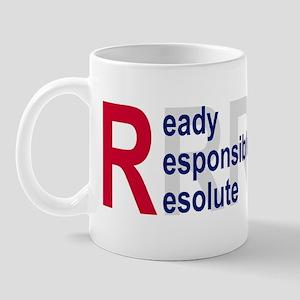 USCGAux-RRR-BSticker-2 Mug