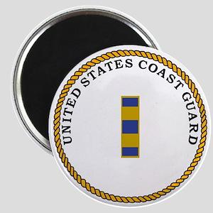 USCG-CWO2-Circle.g... Magnet