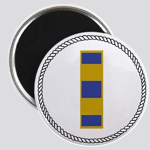 USCG-CWO2-Circle-XX... Magnet