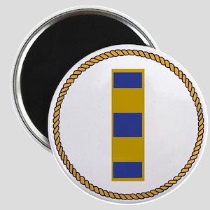 USCG-CWO2-Circle-X... Magnet