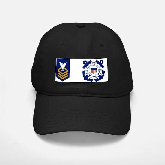 USCG-PAC-Mug.gif Baseball Hat