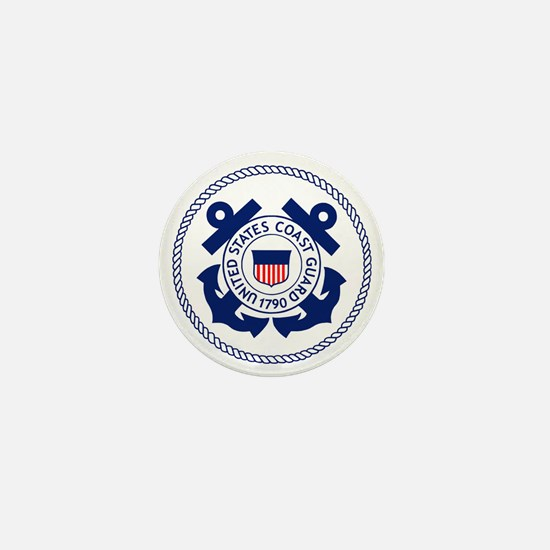 USCG-Logo-3-Enlisted-X.gif Mini Button