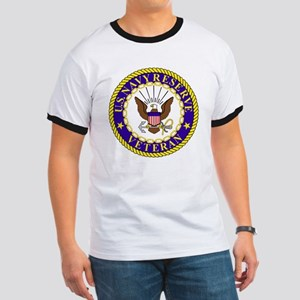 USNR-Veteran-Bonnie Ringer T
