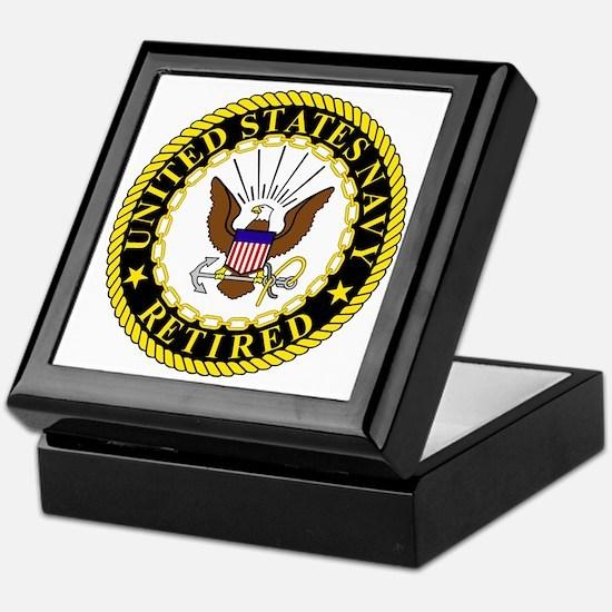 Navy-Retired-Bonnie-2.gif Keepsake Box