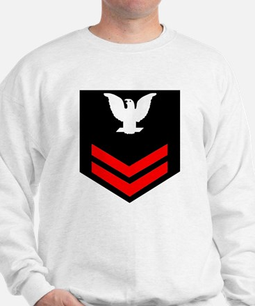 Navy-PO2-Blues.gif Sweatshirt